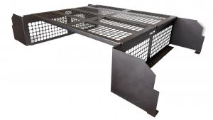 Defender Cargo Shelf